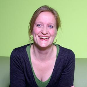 hi-elisabeth-brunner