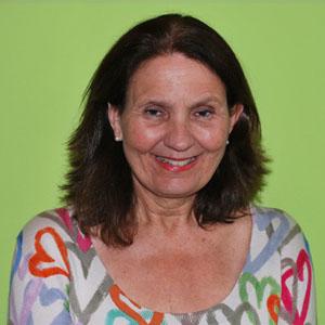 Annette-van-Hinte-Gruber