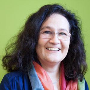 Heidi-Rossios-Arthaber